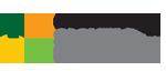 Logo LEADER SLF-RU