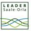 Logo LEADER SOK